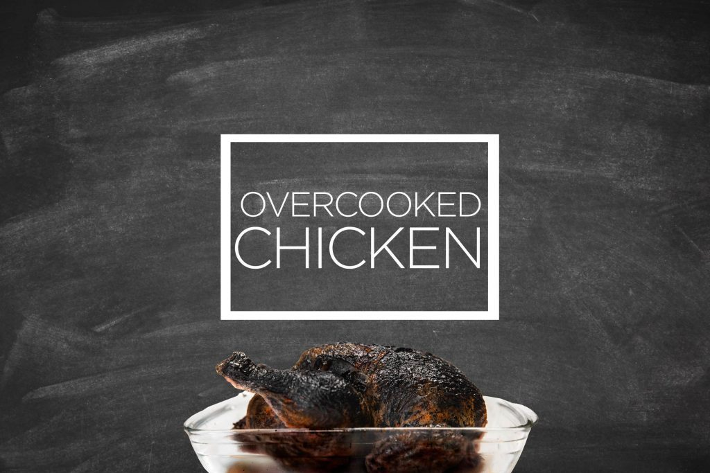 10-of-Your-Most-Common-Cooking-Disasters