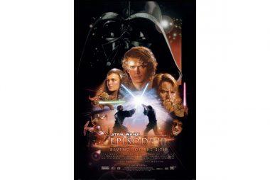 Star-Wars--Episode-III