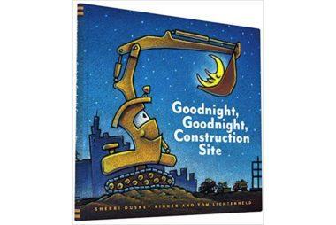 Goodnight,-Goodnight,-Construction-Site