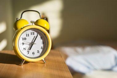 08_Clock_Ways_to_Re-set