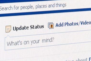 08_Social_Media_Habits