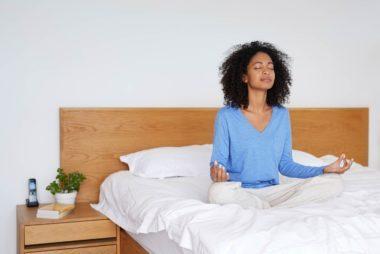 08_mindful_ways_to_sneak_meditation