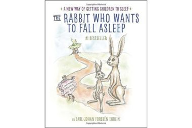 The-Rabbit-Who-Wants-to-Fall-Asleep