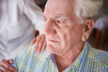 09_Grumpy_Clear_signs_an_elderly_parent_