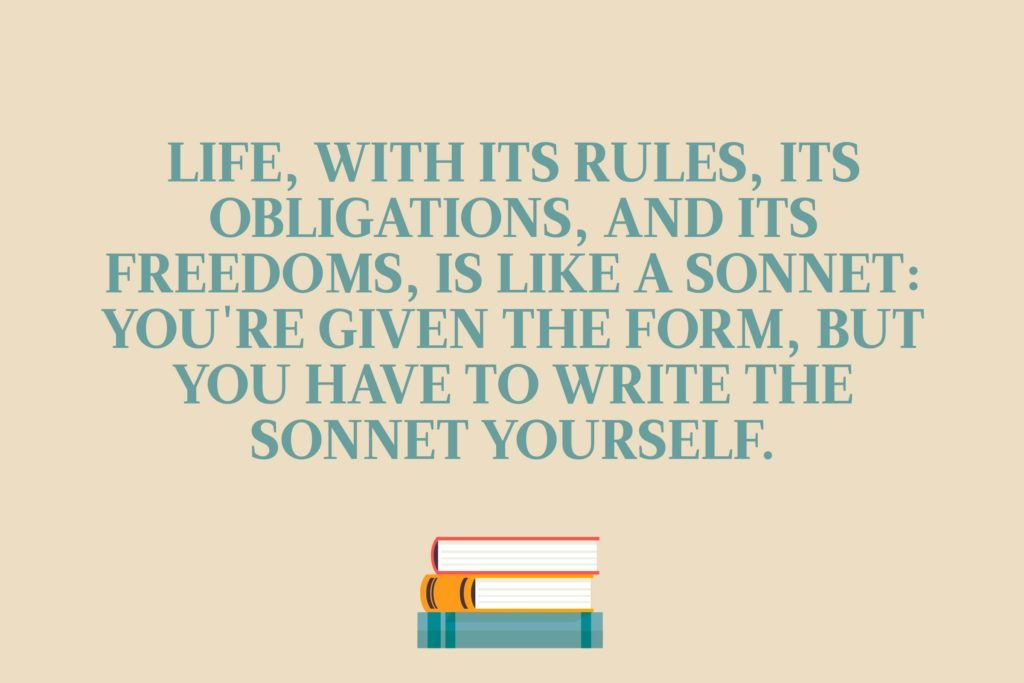 12-Quotes-from-Young-Adult-Books-That-Adults-Would-Be-Wise-to-Live-By