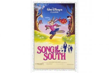 Song-of-the-South