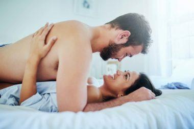 sex xxx video erotisk massage tips