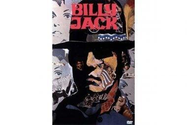 Billy-Jack