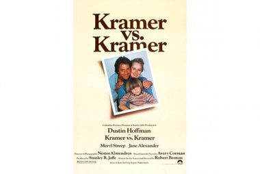 Kramer-vs.-Kramer