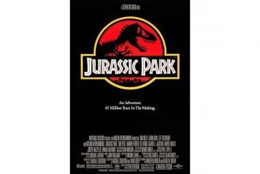Jurassic-Park-