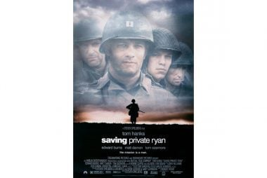 Saving-Private-Ryan-