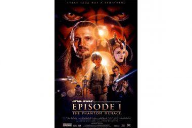 Star-Wars--Episode-I
