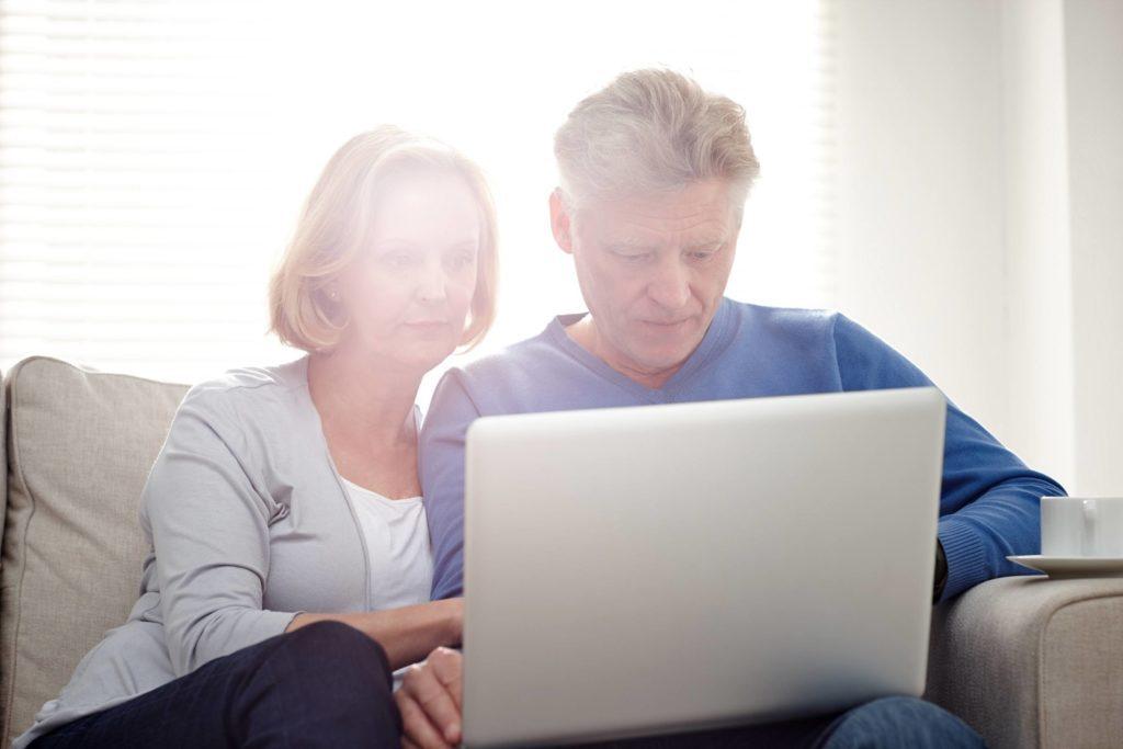 secrets-your-health-insurance-wont-tell-476203626-Dean-Mitchell