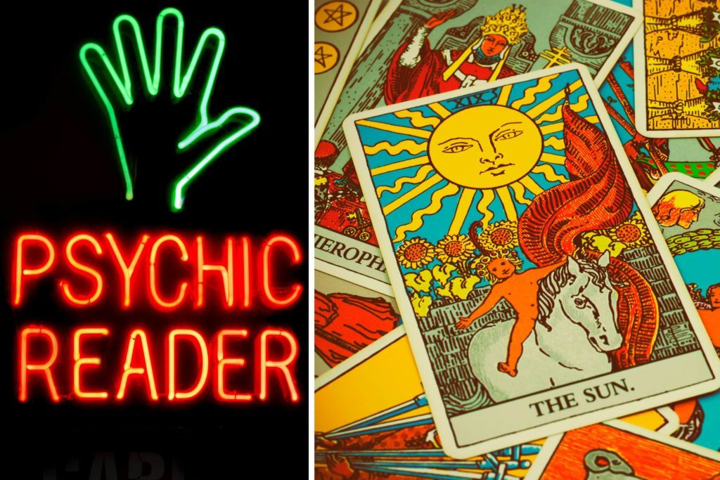 should-you-give-a-psychic-reader-a-chance