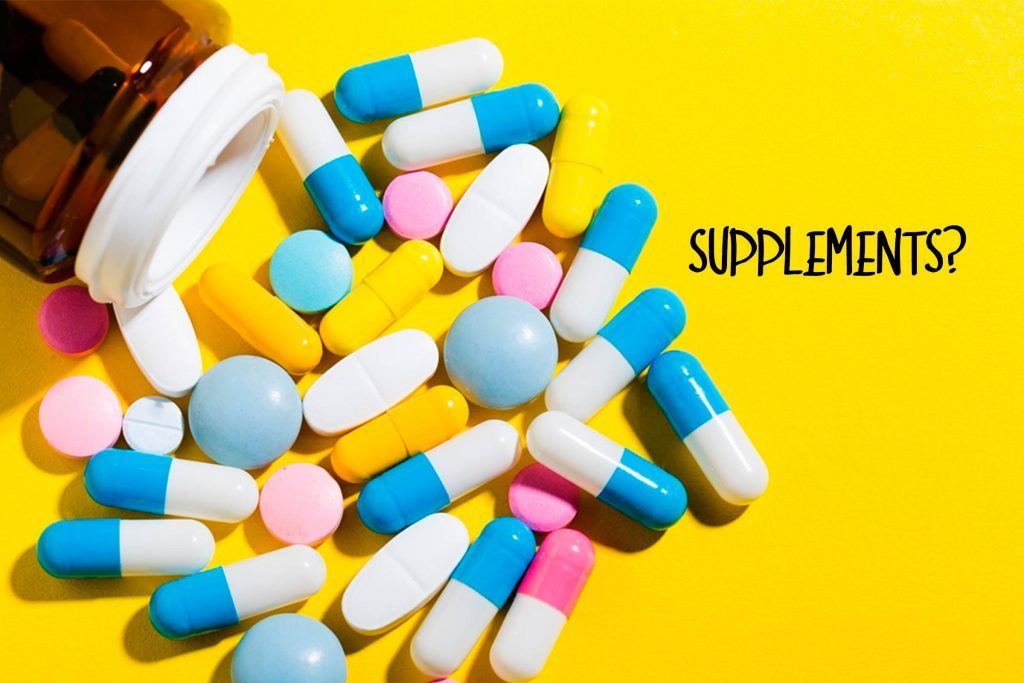 6-of-the-Best-Dietary-Supplements-for-a-Diabetic-Diet,-and-3-You-Should-Avoid