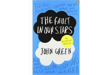 Fault-in-out-stars