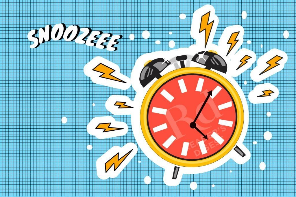 Have-You-Been-Using-the-Wrong-Alarm-Clock-This-Whole-Time-