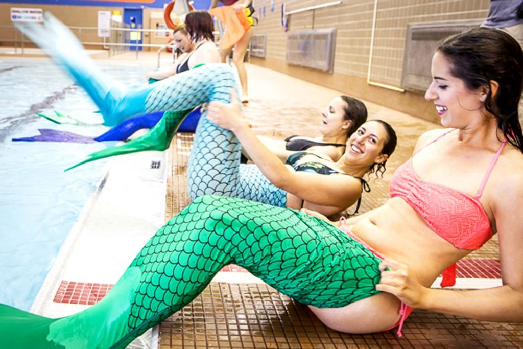 I-Took-Mermaid-Lessons-And-Now-I'm-Obsessed!