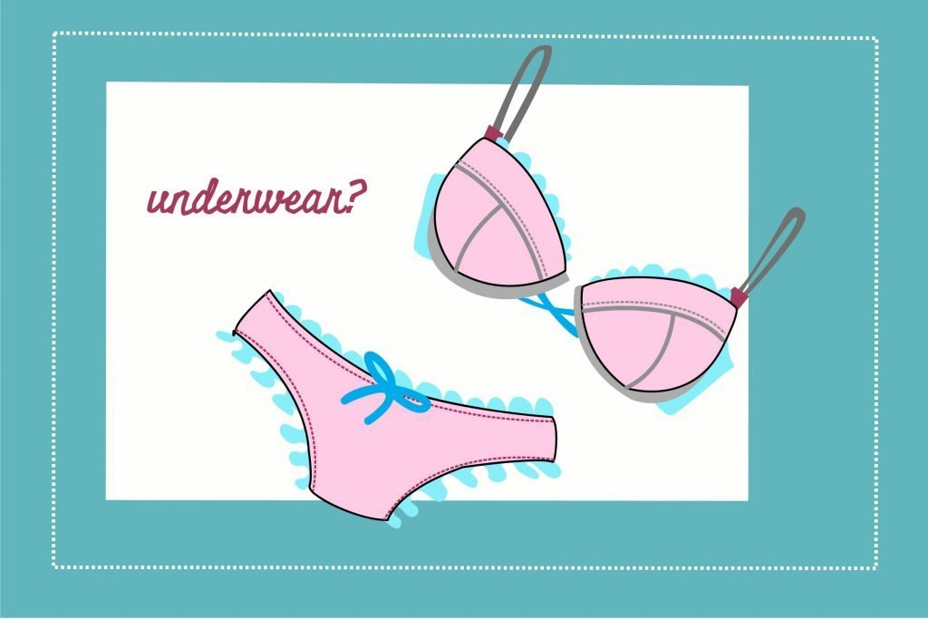 Is-it-Bad-to-Wear-Underwear-to-Bed-