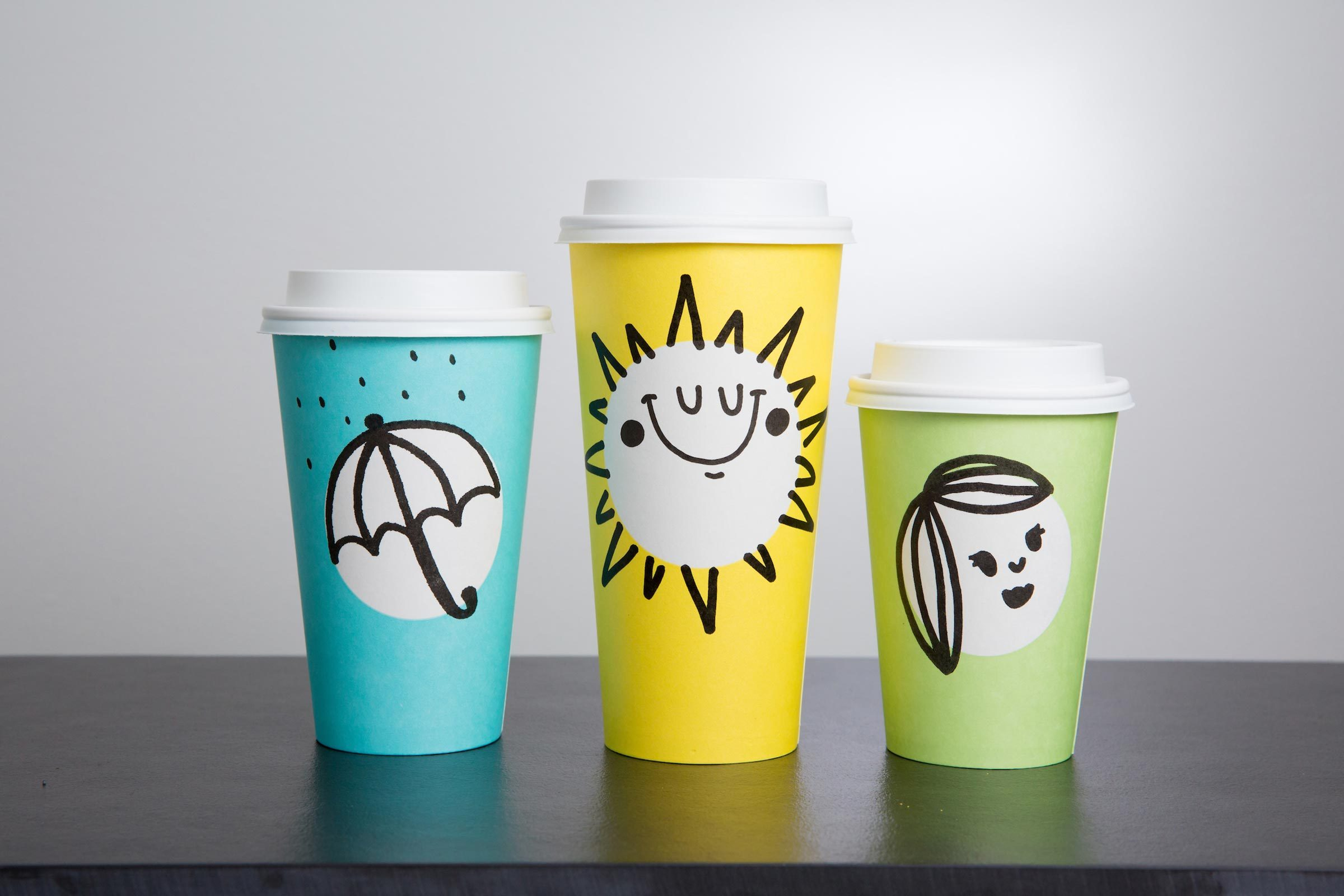 01-Starbucks-Is-Celebrating-Spring-with-These-Adorably-Cheery-New-Cups