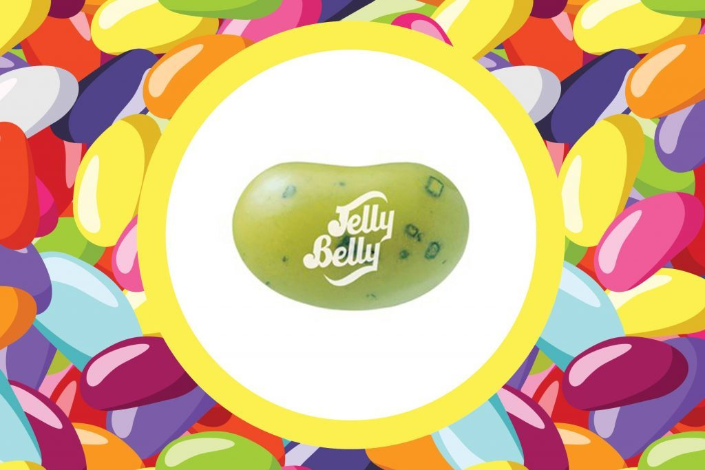 01-The-Best-Ever-Jelly-Bean-Flavors-Ranked