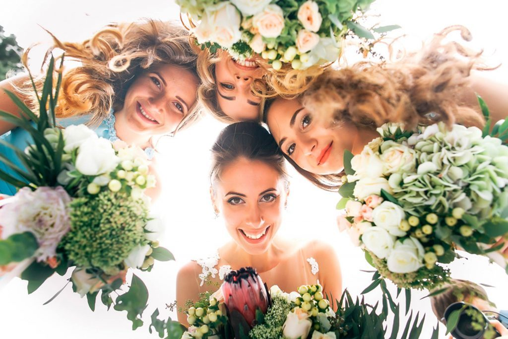 The-Centuries-Old-Reason-Why-Brides-Carry-Bouquets