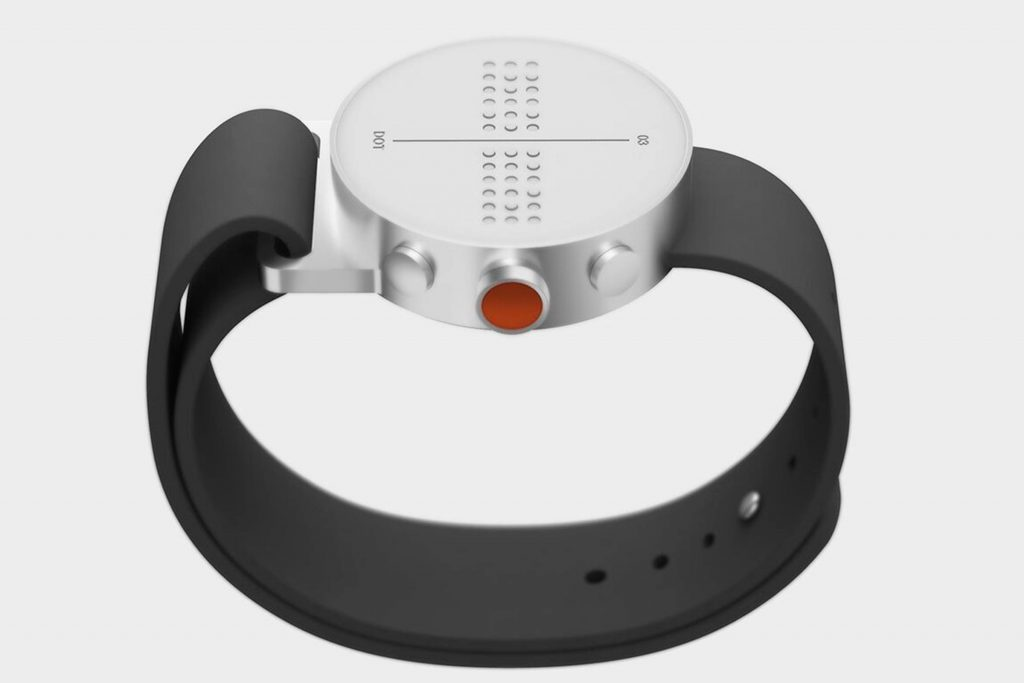 01-The-World's-First-Braille-Smartwatch-is-Here,-and-It's-Amazing