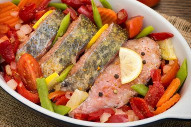 012_Popular_Resturant_Dishes