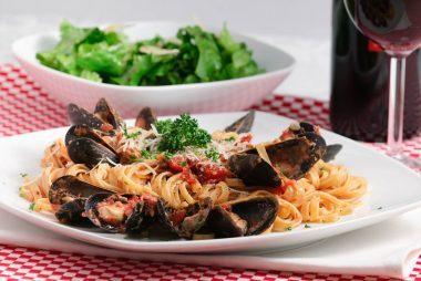 013_Popular_Resturant_Dishes