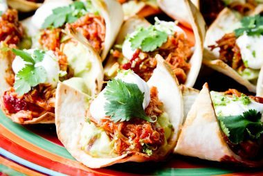 015_Popular_Resturant_Dishes