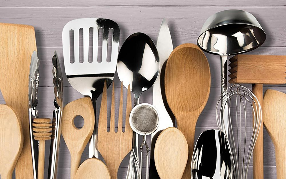 How to declutter useless things to get rid of reader 39 s for How to get rid of things