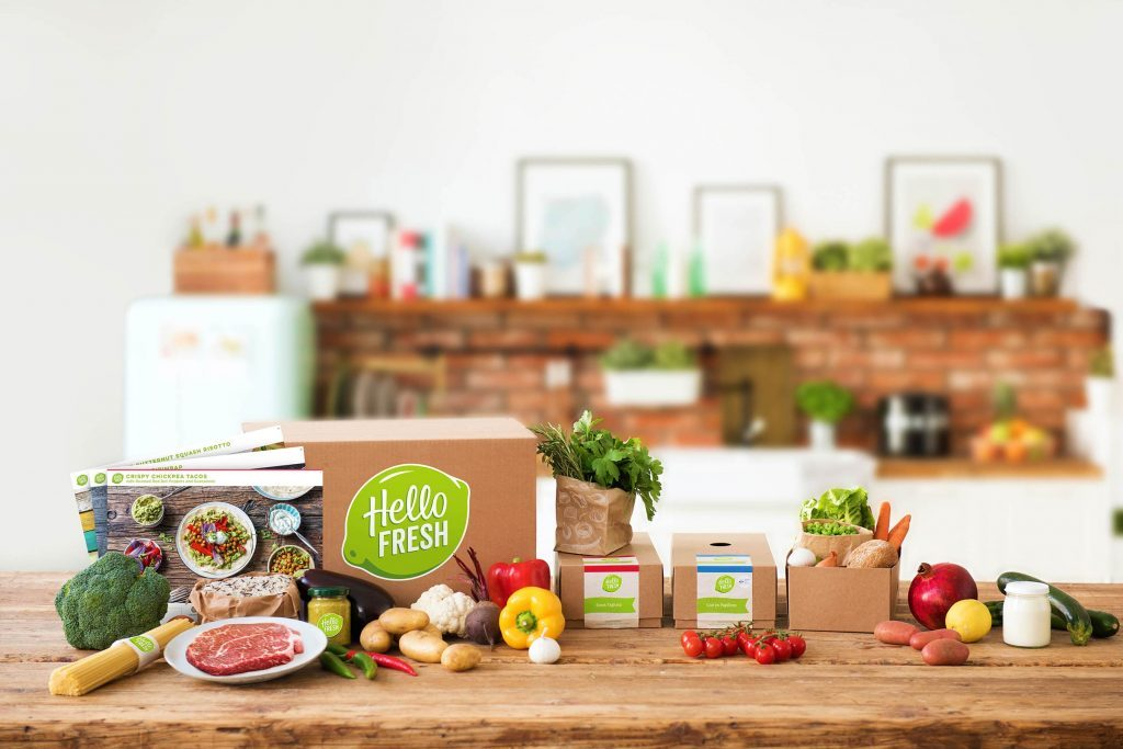 02-Clever-Cooking-Hacks-You-Can-Learn-From-Hello-Fresh