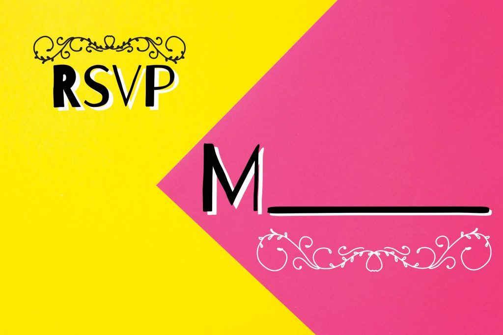 Important-Party-Question!-Why-is-there-an-'M'-on-RSVP-Cards-