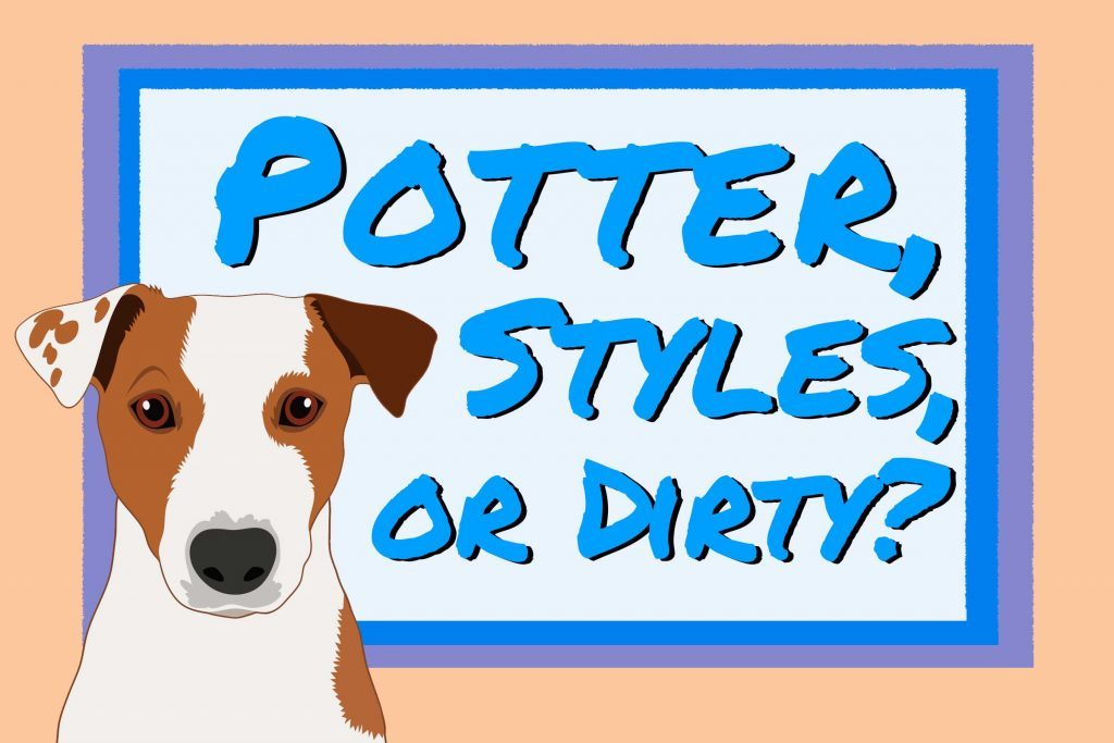 Move-Over-Rover--Here-are-the-Most-Popular-Dog-Names