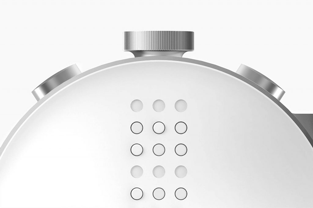 02-The-World's-First-Braille-Smartwatch-is-Here,-and-It's-Amazing