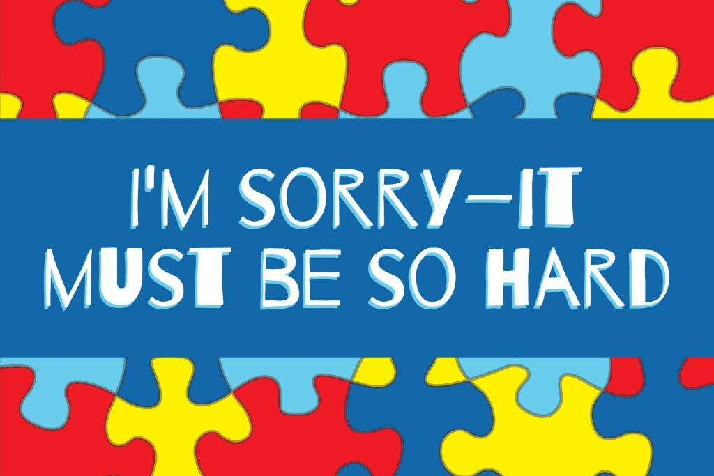02-Things-You-Should-Never,-Ever-Say-to-an-Autism-Parent