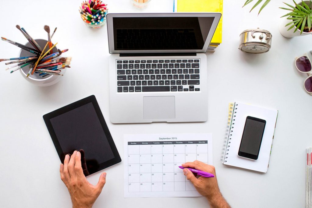 Ways-to-Be-More-Productive-When-You-Work-from-Home