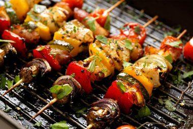 027_Popular_Resturant_Dishes