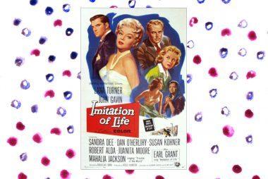 -Imitation-of-Life-