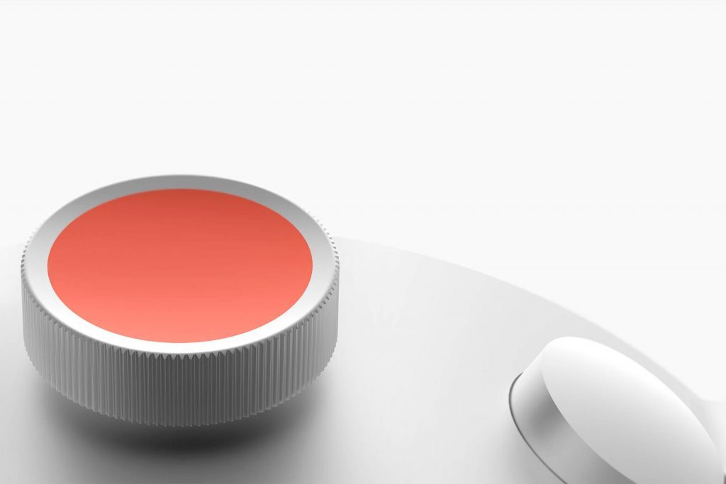 03-The-World's-First-Braille-Smartwatch-is-Here,-and-It's-Amazing