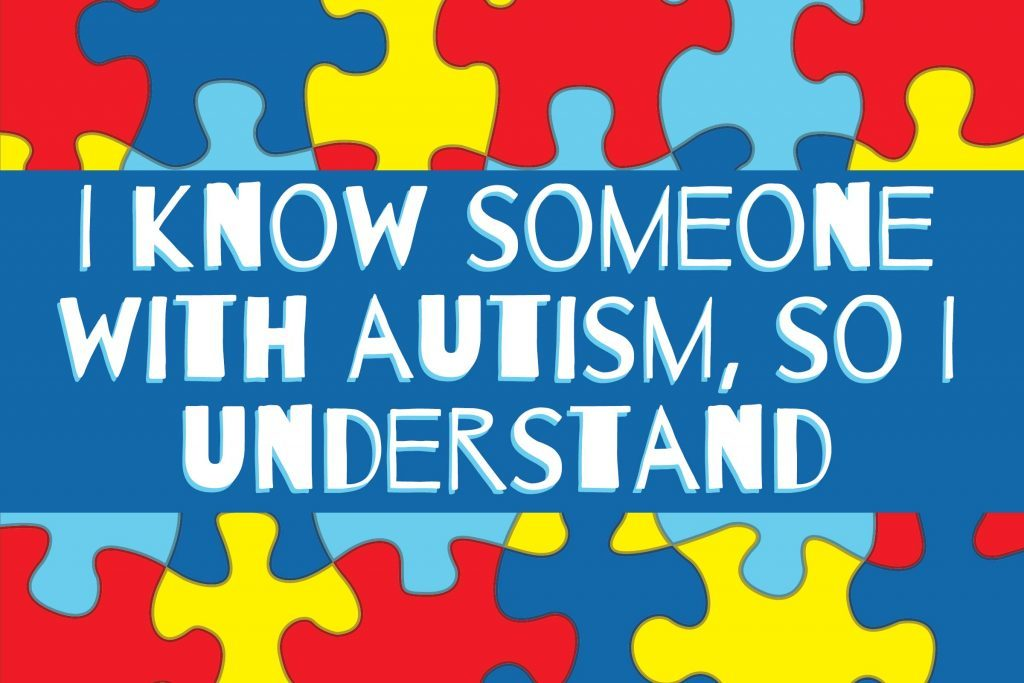 03-Things-You-Should-Never,-Ever-Say-to-an-Autism-Parent