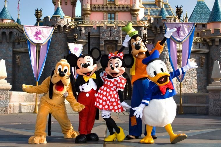 03-Ways-to-Save-Serious-Money-on-Your-Disney-Vacation