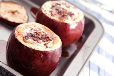 baked-apple