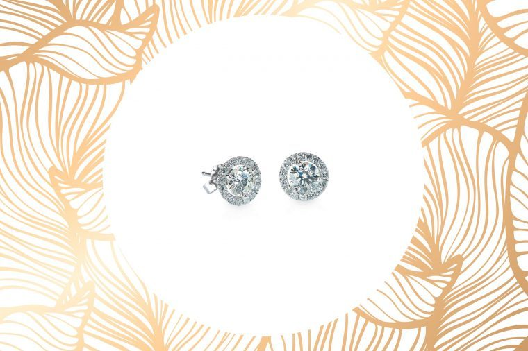 03-the-best-earrings-for-face-shape-389326678-Fruit-Cocktail-Creative