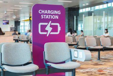 chargingstation