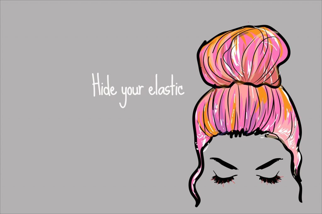 Hair-Hacks-Lazy-Girls-Will-Appreciate