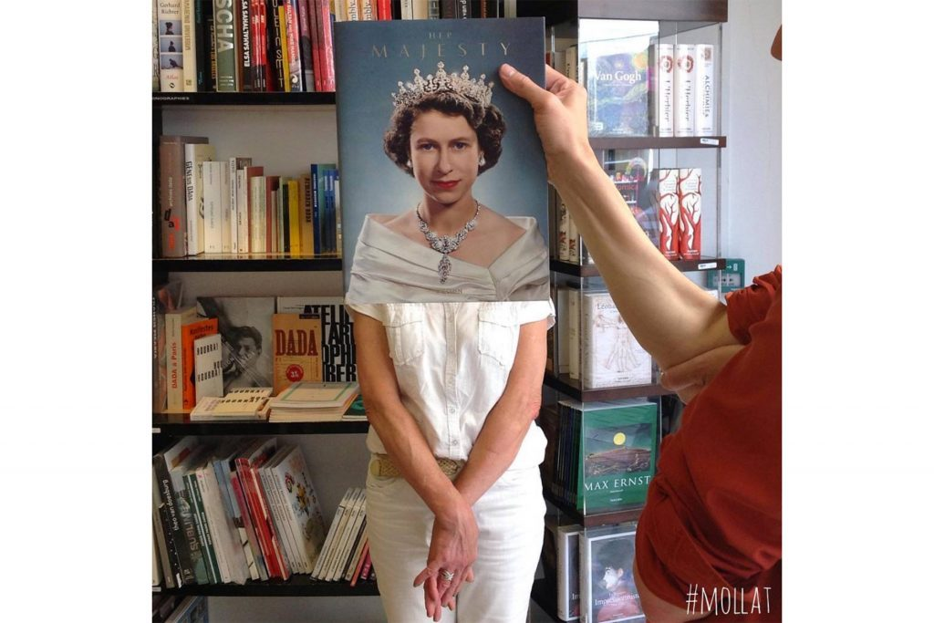 04-Here's-What-Happens-When-Bookstore-Employees-Get-Bored