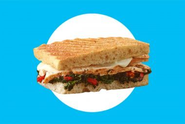 Panera-Roasted-Turkey-and-Caramelized-Kale-Panini