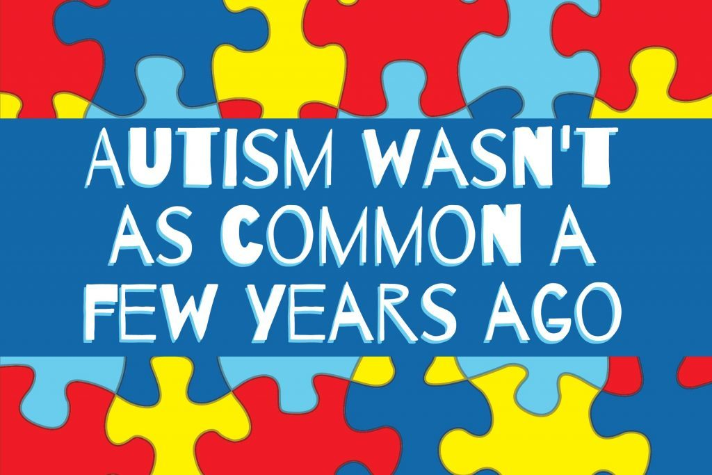 04-Things-You-Should-Never,-Ever-Say-to-an-Autism-Parent