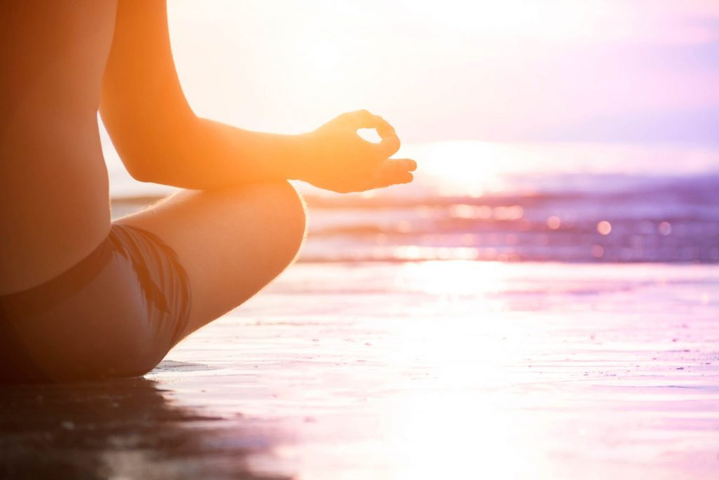 Ways-Patience-Improves-Your-Health—and-Tricks-to-Keeping-It